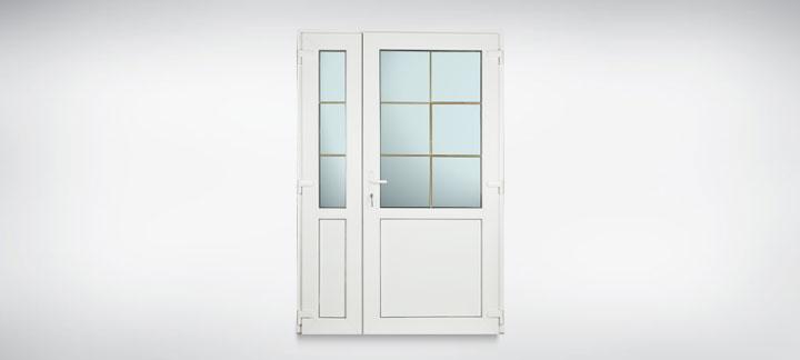 karolaj-vrata-dvokrilna