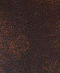 eko-koza-d-36101-ancien-camel