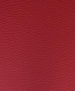 eko-koza-d-37741-diego-red