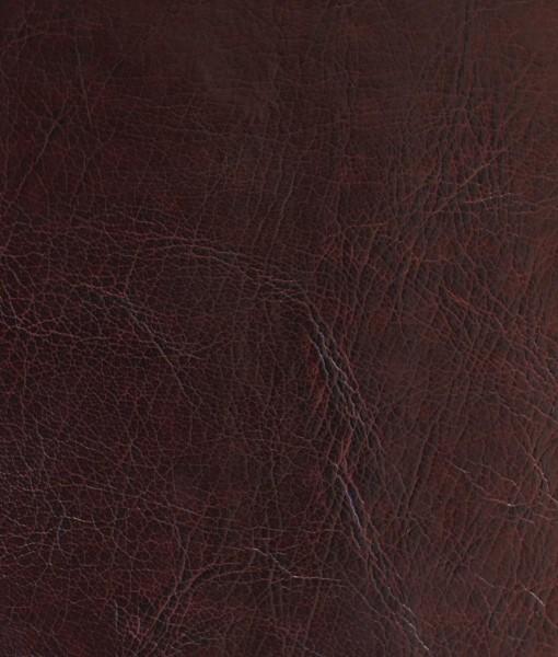 eko-koza-d-21602-1-moatai-light-brown