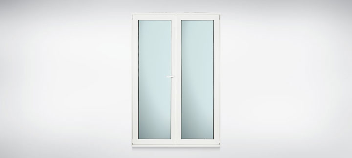 pvc-balkonska-vrata-dvokrilna