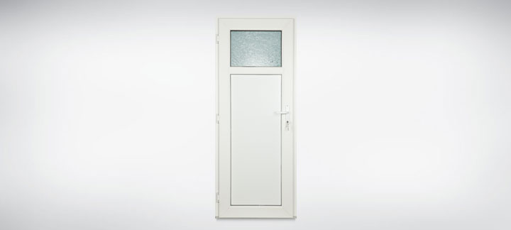 pvc-sobna-vrata-staklo